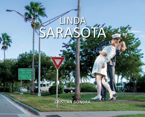 Linda Sarasota
