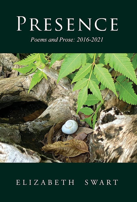 Presence, Poems and Prose