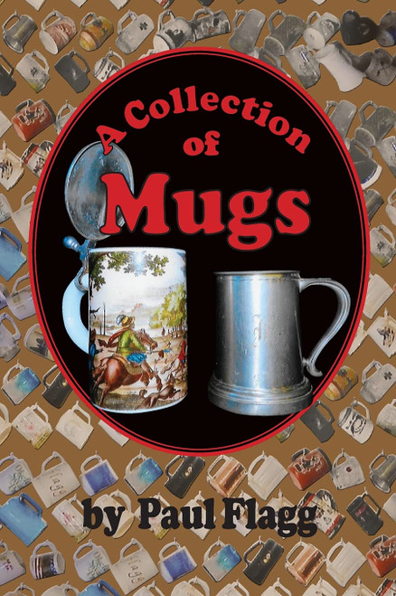 A Collection of Mugs