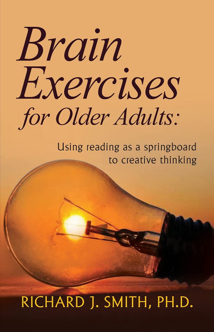 Brain Exercises for Older Adults