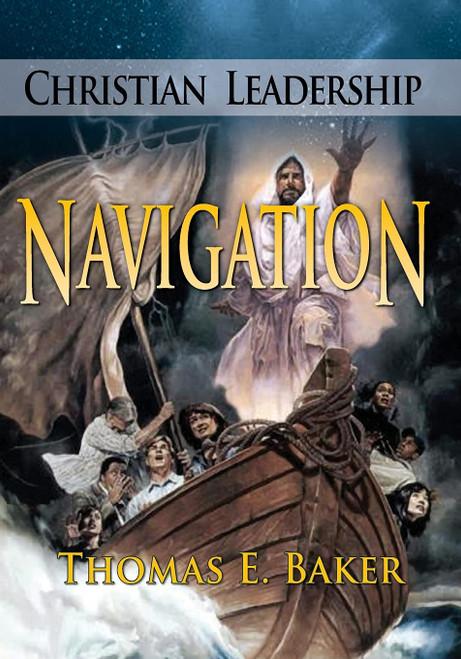 Christian Leadership Navigation