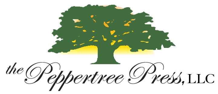 the Peppertree Press