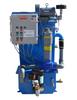 Marine Sanitation Device (Type 2)
