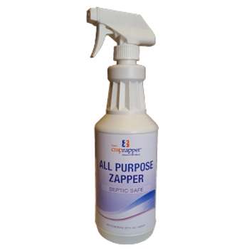 32 oz non-bleach all purpose cleaner APZapper™