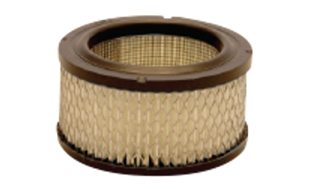 Blower Air Filter 1