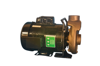 Marine Sanitation Discharge Pump (CZ-DISCHARGE1)