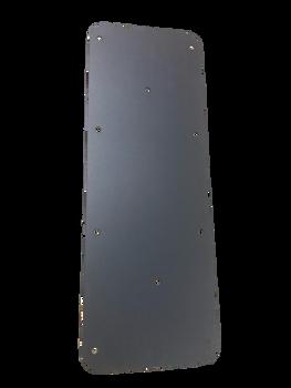 (H-77032RT)