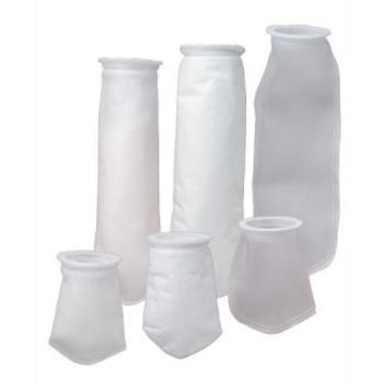 """FT02005 - 5 Micron #2 Bag Filter 7""""x32"""""""