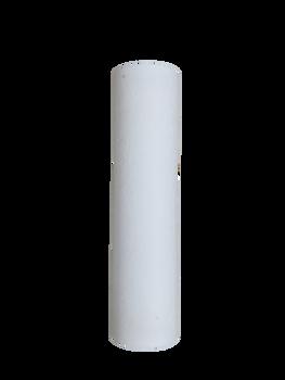 FT03205