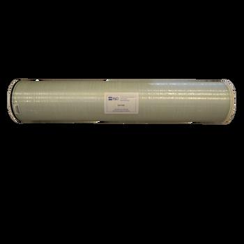 Membrane MB030006-SR