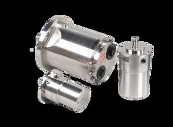 12 GPM Pump (PM40130)