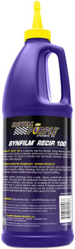 SYNFILM 32 Oil, for Mac. Pump