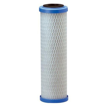 FT00013 - 10 micron Carbon Block Filter  10""