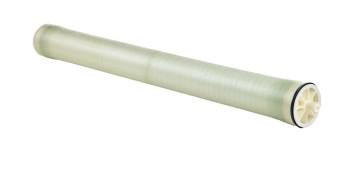 """MB010001-SR  -  Filmtec Reverse Osmosis Seawater Membrane 4"""""""