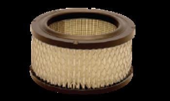 Blower Air Filter 2
