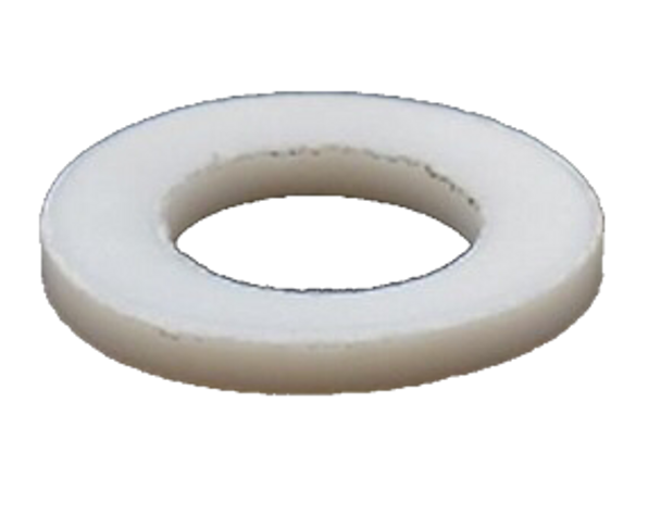 PFTE Plastic Washer (H-79142)