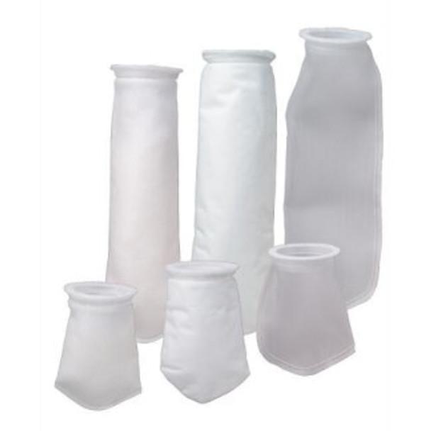 """FT02001 - 5 Micron BB Bag Filter 20"""""""