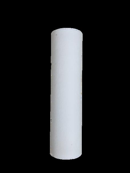 FT03301