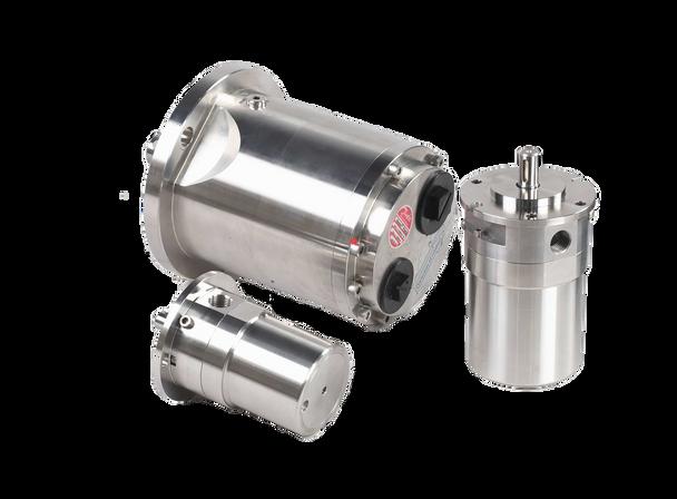 High Pressure Pump (PM40150)