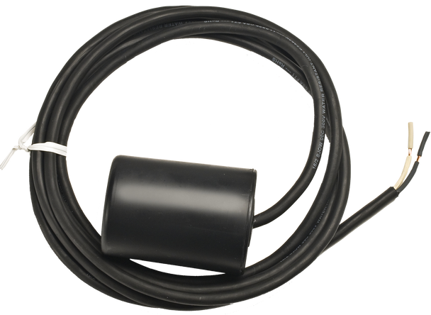 Tether Style Float Switch