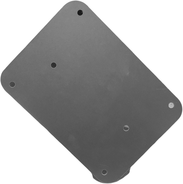 Bipolar Plate (H-77031RT)