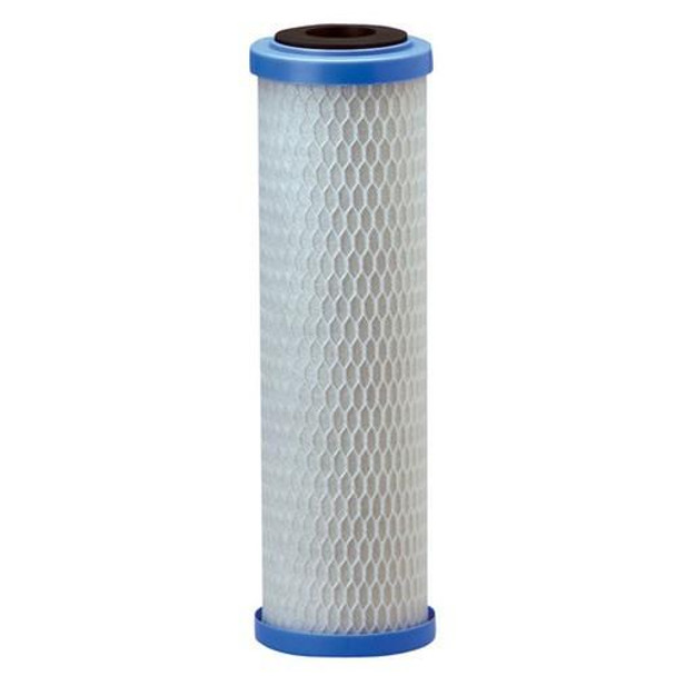 """FT00013 - 10 micron Carbon Block Filter  10"""" (SOLD 12 PER CASE ONLY)"""