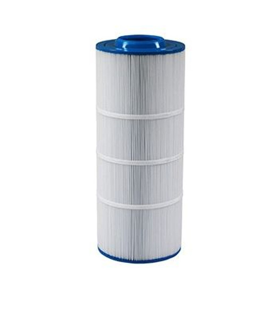 "FT05007 - 5 micron Jumbo Pleated Filter Cartridge 19 1/2"""