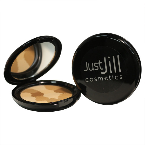 Collage Mineral Compact
