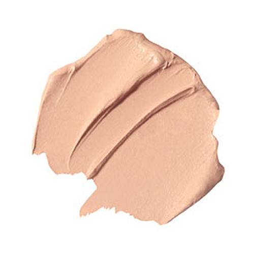 Highly pigmented and long-wearing concealer and corrector, to hide dark circles and blemishes.  Need help finding the right one? Come by the makeup studio and we will help you pick out the best shade.  Vegan, gluten free, cruelty free, paraben free.