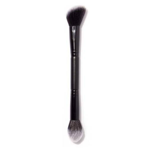 Contour and Highlight Brush
