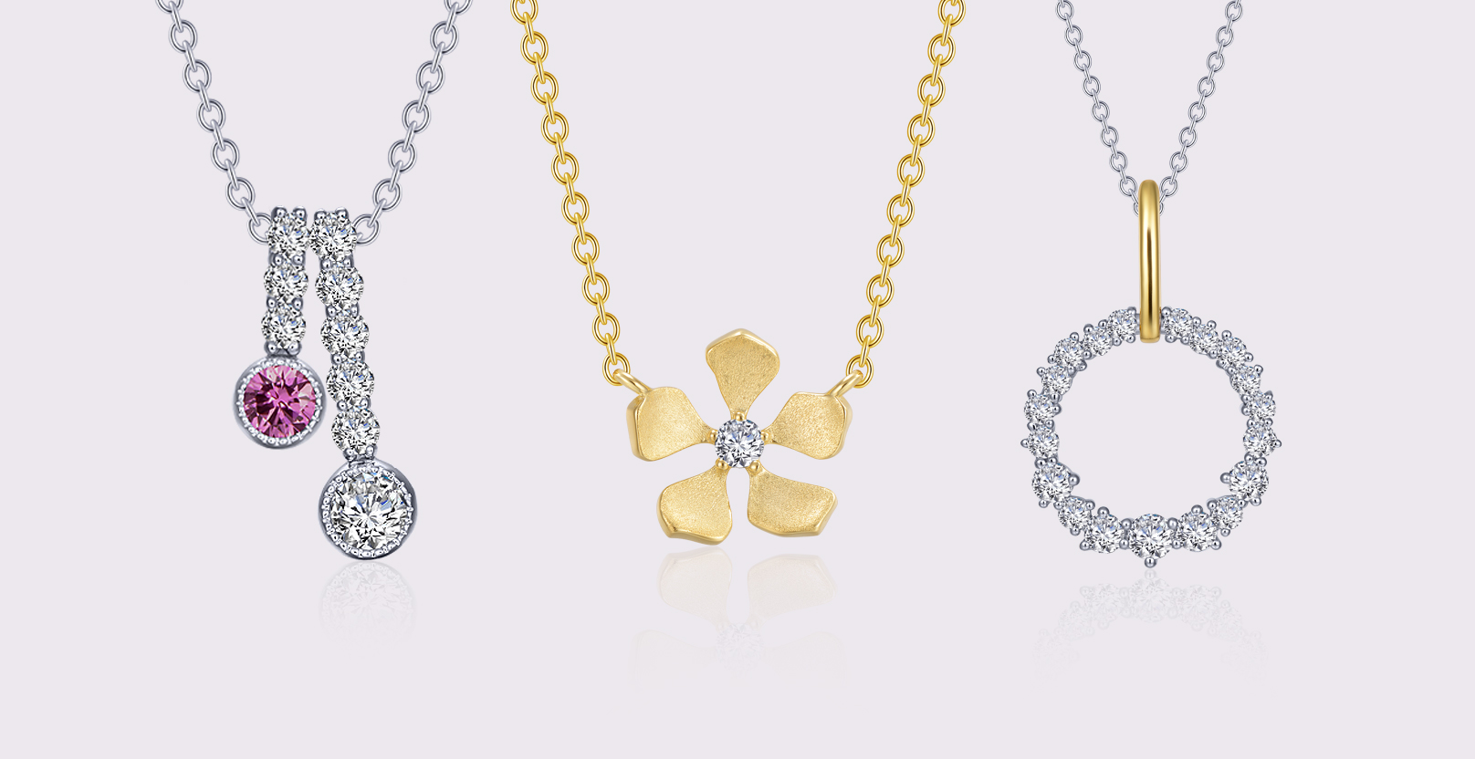 top-banner-necklaces-0920.jpg