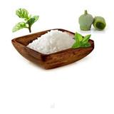 Organic Eucalyptus & Spearmint Bath Salt