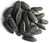 Tonka Bean Organic Essential Oil