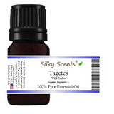 Tagetes Wild Crafted Essential Oil