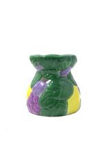 Grapes Ceramic Oil Warmer