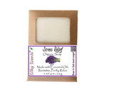 Stress Relief Soap Bar