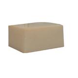 Eczema/Psoriasis Soap Bar