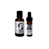 Beard Oil Package (Set of 2)