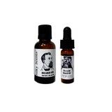 Beard Oil Package (Set of 2)