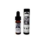"""""""Fix 'n Go"""" Mustache & Beard Oil Package (Set of 2)"""