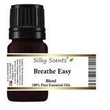 Breathe Easy Blend