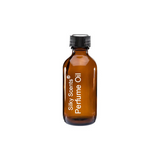 2 oz Dab On Perfume Oil (Amber Glass Bottle)