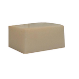 Eczema/Psoriasis Soap Bar (Unlabeled) - Wholesale 30 Bars + FREE SHIPPING