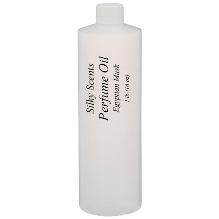 Bulk Perfume Oil