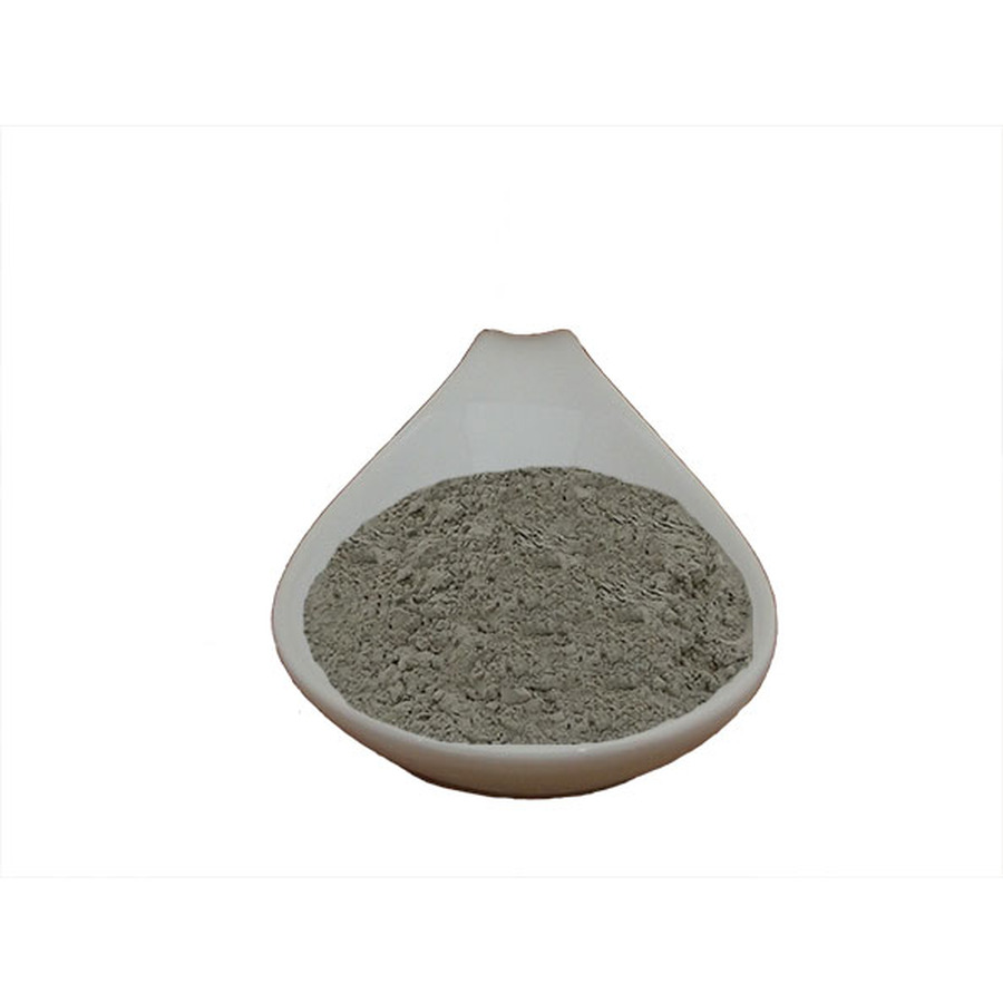 Sea Clay Powder