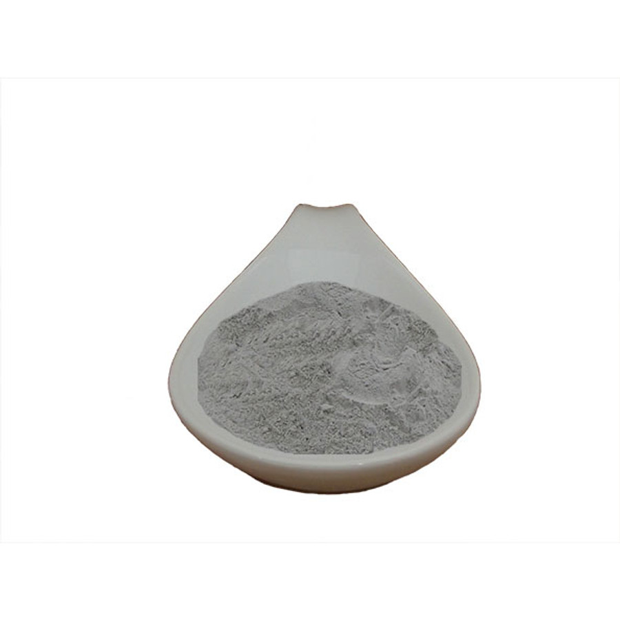 Bentonite (Montmorillonite) Clay Powder