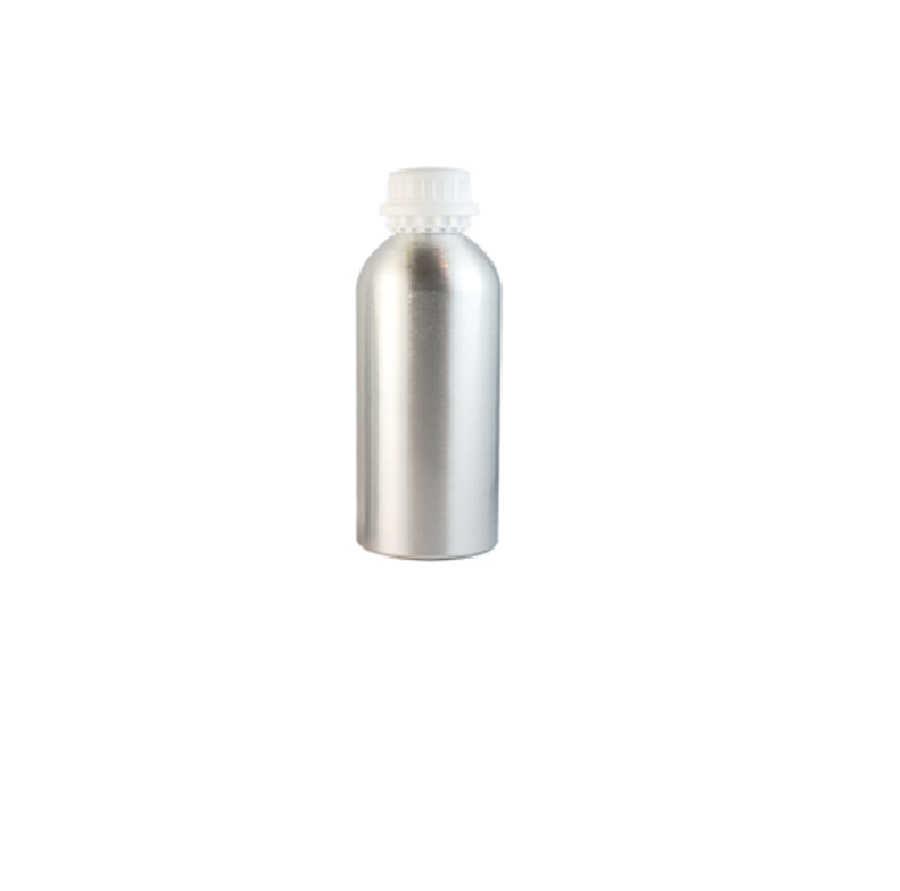 Aluminum Bottle Set