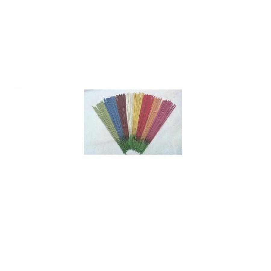 Sandalwood Incense Sticks (Pack of 20)