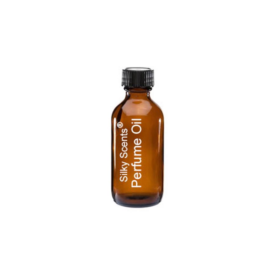 1 oz Dab On Perfume Oil (Amber Glass Bottle)