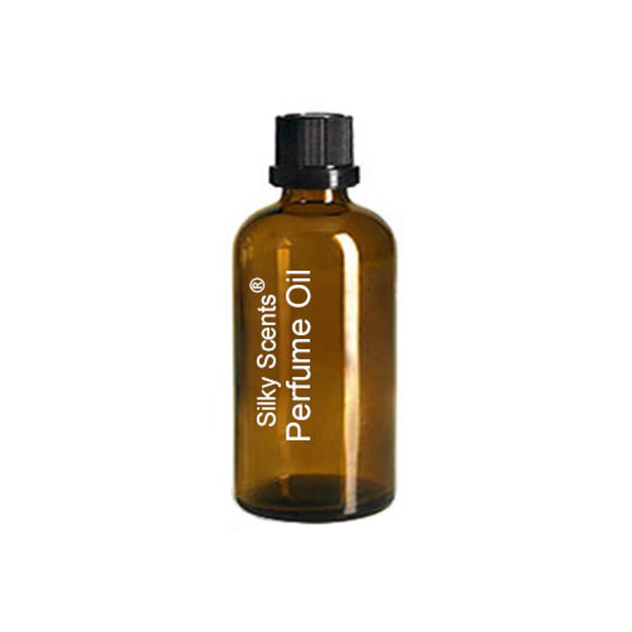 4 oz Dab On Perfume Oil (Amber Glass Bottle)